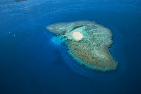 vacanza mare alle Fiji