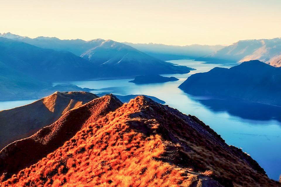 siti di incontri Christchurch Nuova Zelanda gentiluomo galateo datazione