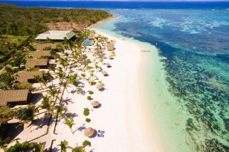 viwa island