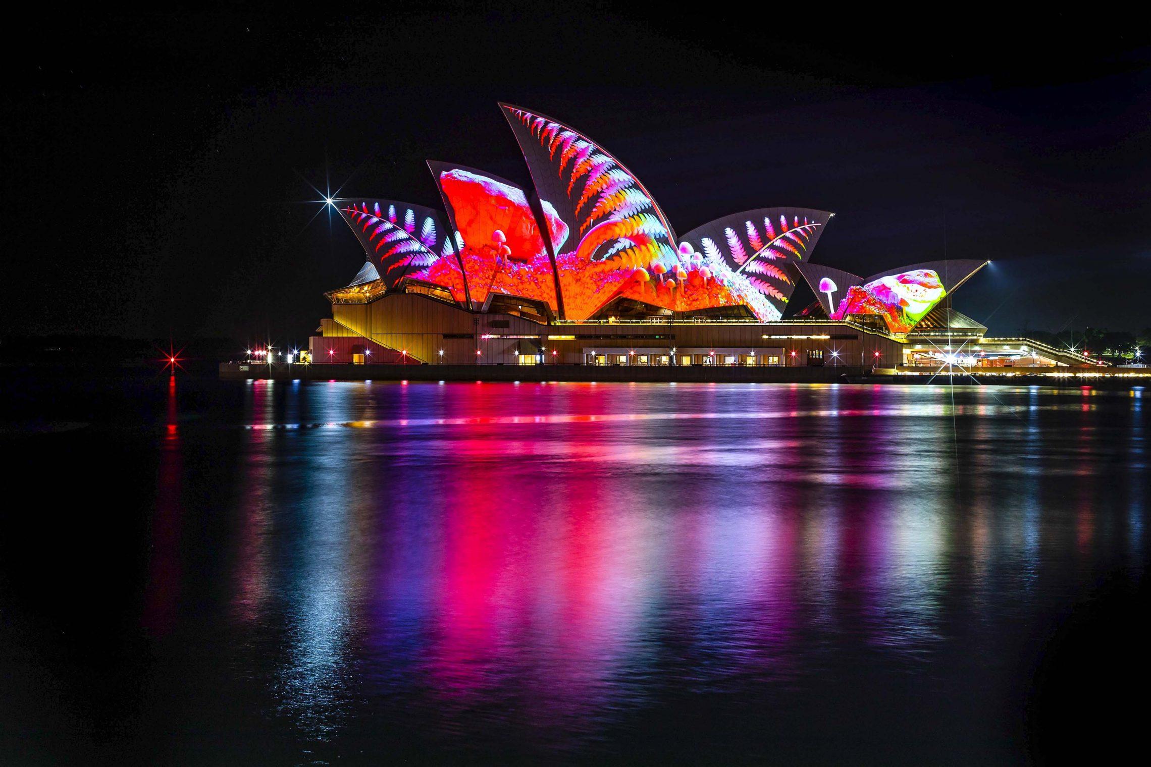 migliori 100 gratis siti di incontri Australia